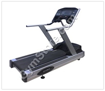 Life Fitness TR9500HR Next Generation Platinum Series Treadmill